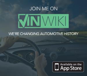 vinwiki-join-me