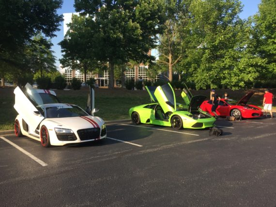 nashville-cars-and-coffee-vinwiki-5