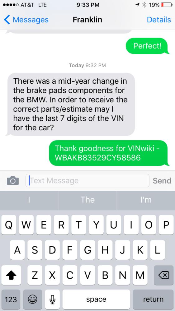 vinwiki-help-vin